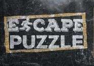 Escape-Puzzle