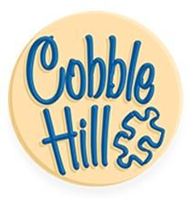 Cobble-Hill