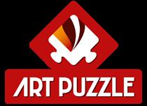 Art-Puzzle