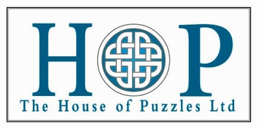 HOP-The-House-of-Puzzles