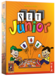 Set Junior :: 999 Games