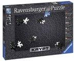 Krypt Black :: Ravensburger