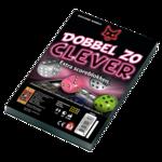 Dobbel zo Clever :: 999 Games