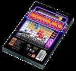 Brikks Scorebloks :: 999Games