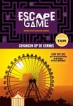 Gevangen op de Kermis :: Escape Game