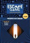 Verloren in het Doolhof :: Escape Game