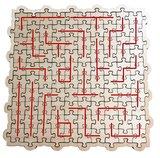 Pento Puzzle_