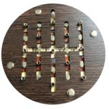 Checkerboard :: Siebenstein Spiele