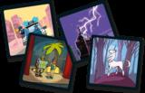 Storiez :: 999 Games