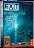 De Verzonken Schat :: Exit