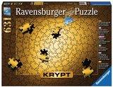 Krypt Gold :: Ravensburger