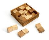 Crazy Box :: Breinbrekers
