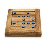 5 to Match :: Breinbrekers