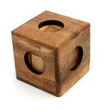 Enigma Cube :: Breinbrekers
