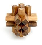 Lumberjack :: Breinbrekers