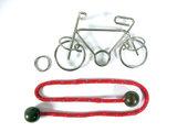 Metal Bike :: Recent Toys