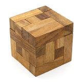 Century Cube :: Breinbrekers