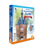 Sassenpoort Zwolle :: House of Holland