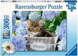 Klein Katje :: Ravensburger