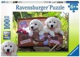Even op adem komen :: Ravensburger