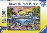 Tropisch Paradijs :: Ravensburger