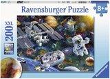 Kosmisch Onderzoek :: Ravensburger