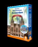 Rijksmuseum Amsterdam :: House of Holland