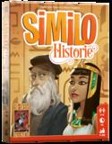 Similo Historie :: 999Games