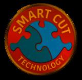 Smart Cut :: Eurographics