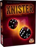 Knister :: White Goblin Games