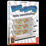 Keer op Keer 2 :: 999 Games