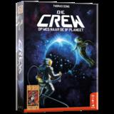 De Crew :: 999 Games