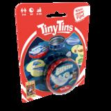 Tiny Tins Voordeelpakket :: 999 Games