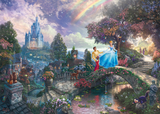 Cinderella :: Disney