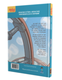 Jouw Pretpark :: Adventure by Book
