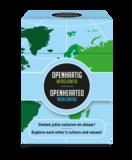 Wereldwijd :: Openhartig