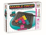 Marble Circuit :: Ah!Ha