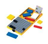 Mondrian Blocks :: Ah!Ha