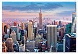 Midtown Manhattan New York :: Educa