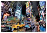 Times Square New York :: Educa