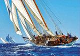Yacht :: Educa
