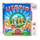 Utopia :: AhHa