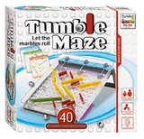 Tumble Maze :: AhHa