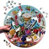 Crazy Bug Bouquet :: eeBoo