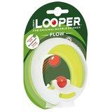 Flow :: Loopy Looper