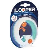 Hoop :: Loopy Looper