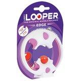 Edge :: Loopy Looper