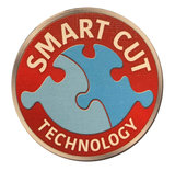 SmartCut :: Eurographics
