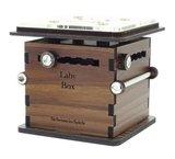 Laby Box :: Siebenstein Spiele