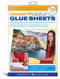 Smart Puzzle Glue Sheets :: Eurographics